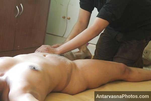 søger par til sex massage nordsjælland