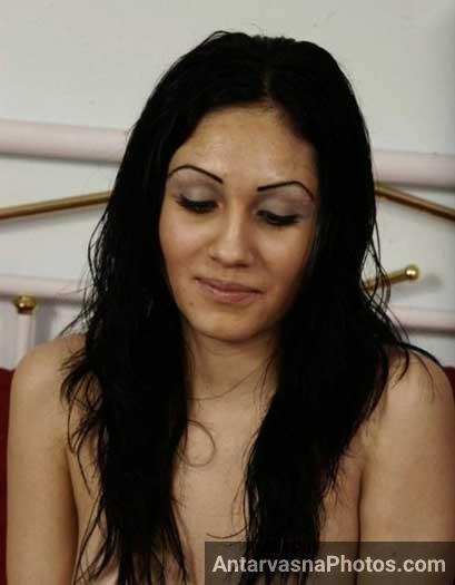 Delhi ki sexy escort Pooja ke hot pics