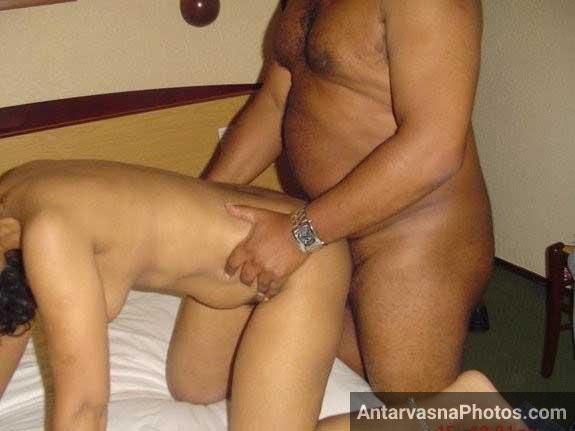 Hot bhabhi ji ne nokar ke sath sex kiya