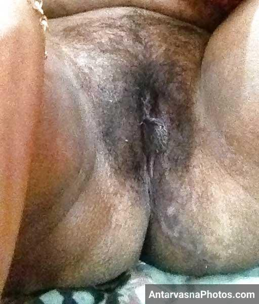 Hairy choot me lund lene ko ready thi meri hot kamwali