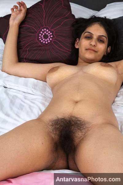 Widhwa bhabhi ki hot hairy Indian pussy ka photo