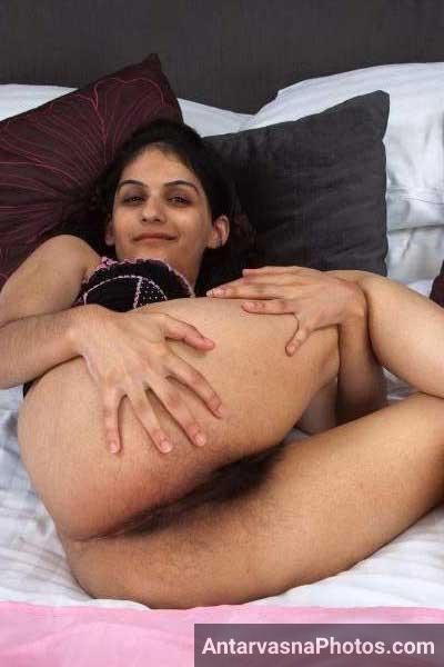 Padosan widhwa bhabhi ki hot pussy dekhi