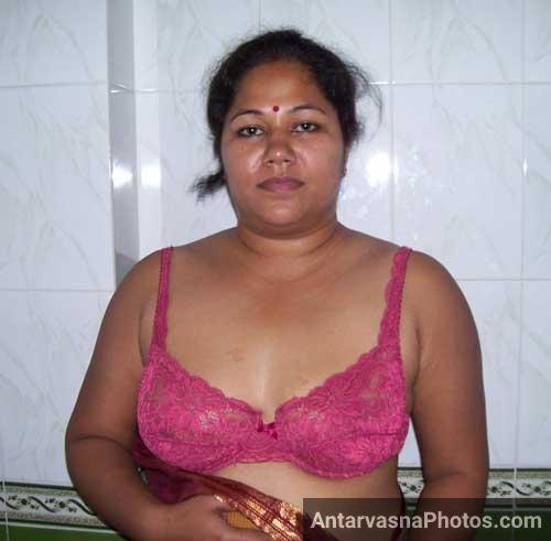 indu-girl-bigboobs