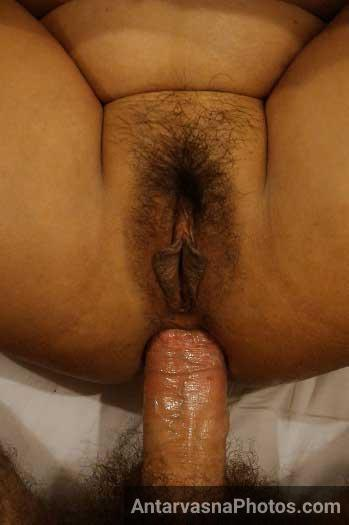 Mature Indian wife ki sexy gaand chudai photo