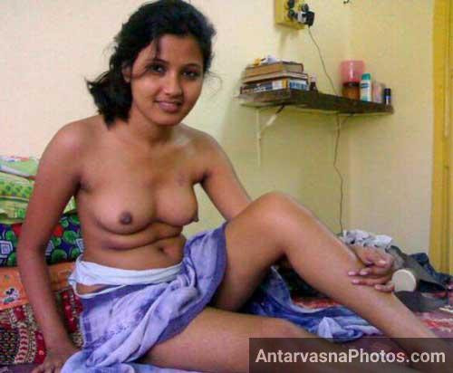 Dost ki sexy bahan ne apne boobs dikhaye - Indian sex photos