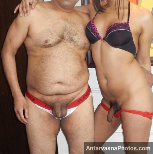 Hijda dance aur sex ka maza