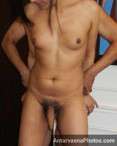 Hijde ka desi lund - Indian porn photos