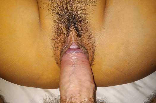 Horny Indian wife ne chut me bada lund le liya