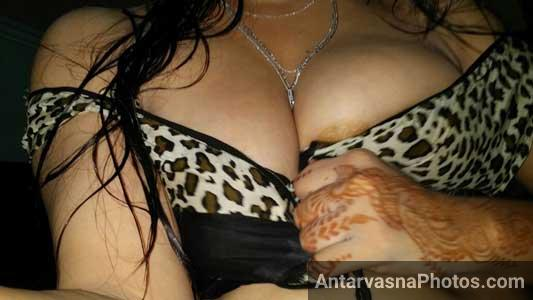 Pakistani ladki ke nude webcam sex pics