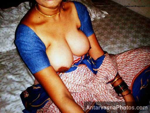 Saree wali bhabhi ke hot pics