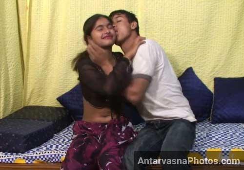 Shilpa ko pakad ke Vijay ne kiss kiya