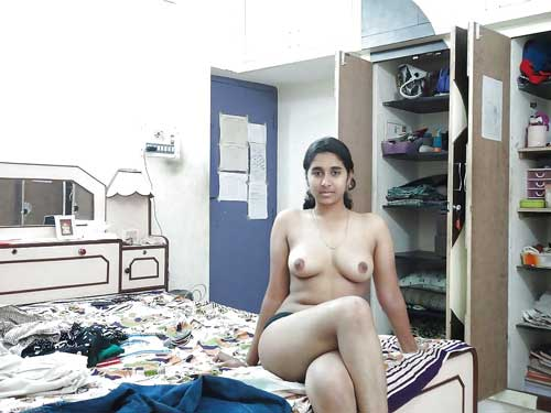 Big boobs wali sexy mallu girl ke sexy pics