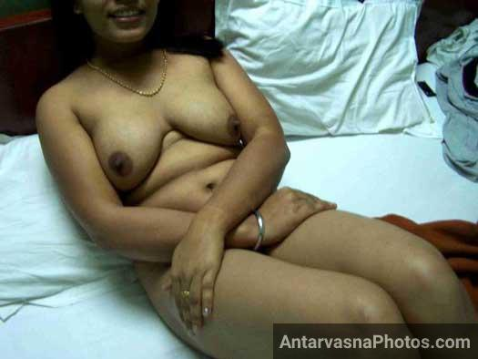 Full nude Solapur sasti randi - Antarvasna Indian sex pics