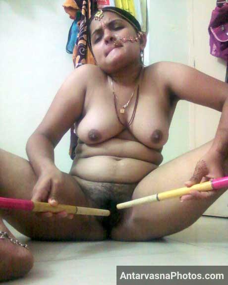 Sexx Hindi Video Dse Sexx