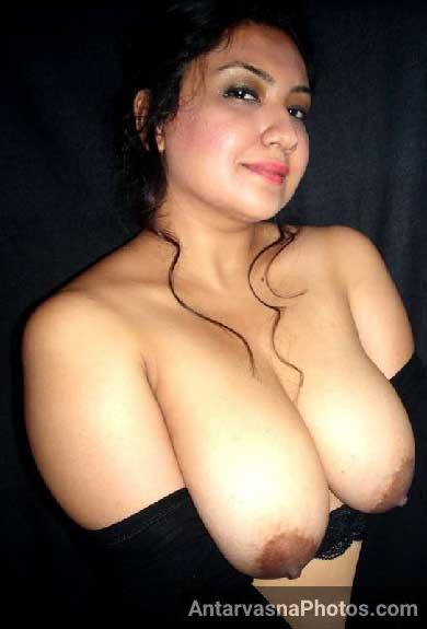 Xxx pakistan big boos