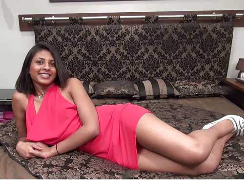 Indian girl ki nighty wale hot pics