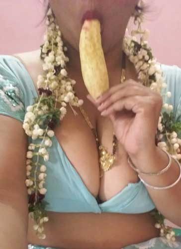 Mumbai bar girl ke hot boobs ke pics