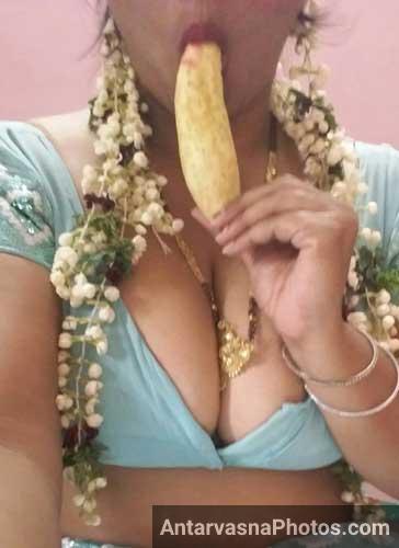 Mumbai bar girl ke hot boobs ke pics