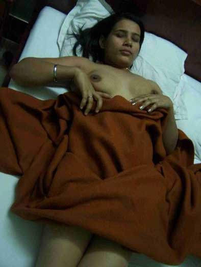 Mumbai par sex