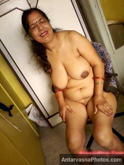Mummy ke bade boobs darji Bimal ne khol diye