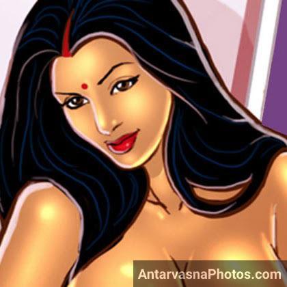 Savita bhabhi latest episode - Kya is sexy bhabhi ne apni chut ka karishma kho diya he?