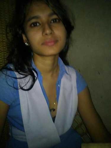 Indian schoolgirl ke sexy pics