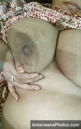 Indian housewife ke bade boobs - Sexy big chuchi photos