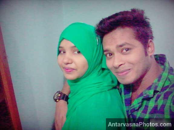 Jawan muslim couple ke hijab sex pics