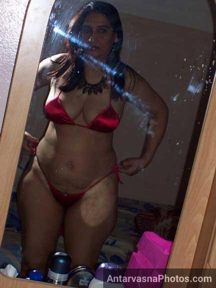 Aunty ki sexy bra panty ke photos