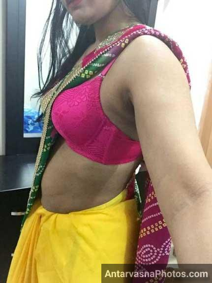 Bhabhi ki chut ka cream lund pe - 3 part 8