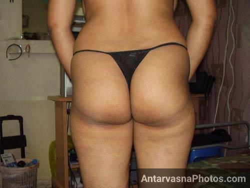 Big ass aunty ke nude xxx pics - Black panty ke pichhe badi gaand