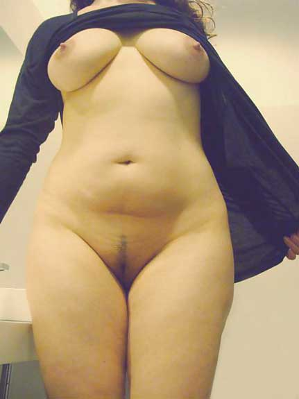 Mummy sex pics