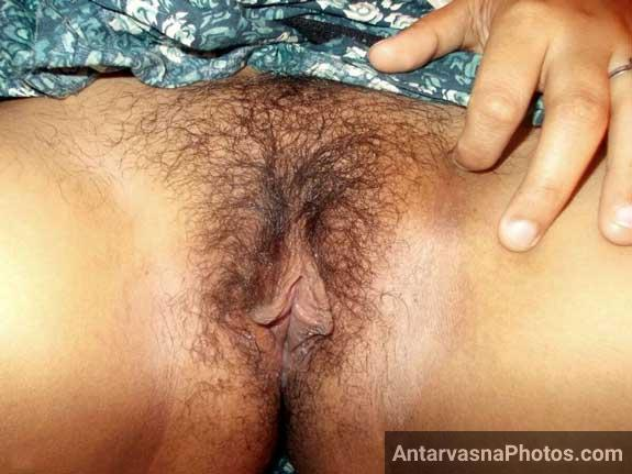 Hairy chut wali Sharmili ki jawani - Indian randi photos