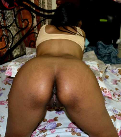 Seema ki fat India ass ka photo