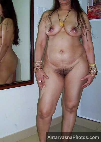 Mote bobe aur sexy chut wali bhabhi ke xxx photos