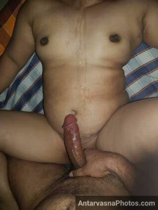 Tamil indian girlfriend - 4 4