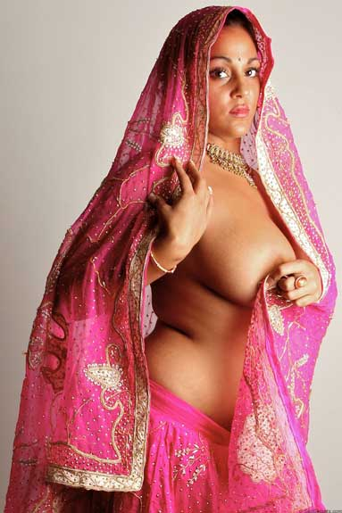Are images sexy desi in saree nude opinion you