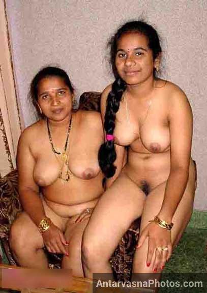 Tamil lesbian sex