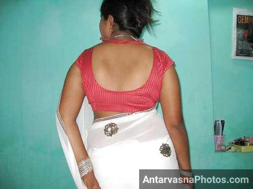 Chudasi desi Indian aunty ke saree porn pics