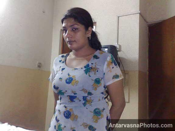 Big boobs wali sexy randi Sweety ke pics