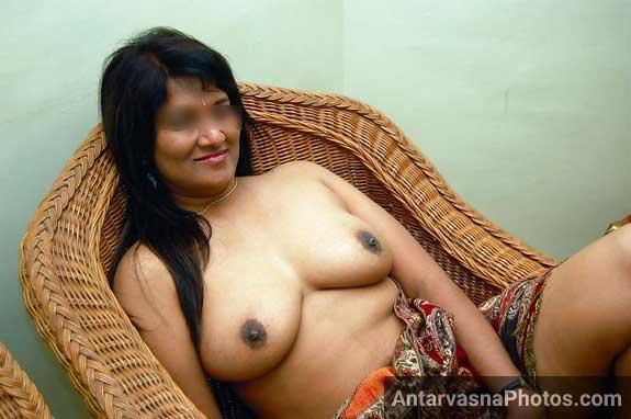 Chudasi housewife hotel par chudwane ke lie aa gai