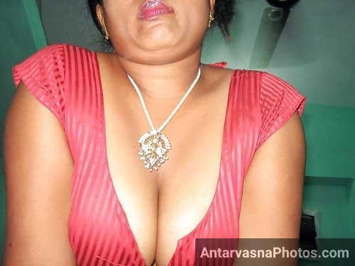 Saree aunty nude desi valuable phrase