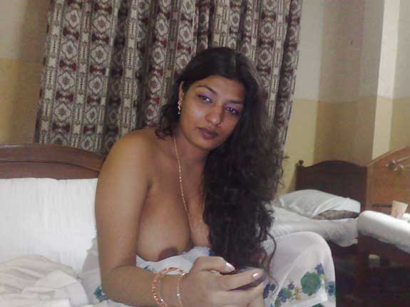 Mumbai wali callgirl Sweety ka sex interview