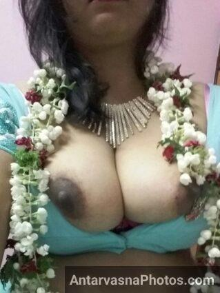 Horny bhabhi apni second Indian suhagrat ke lie ready thi