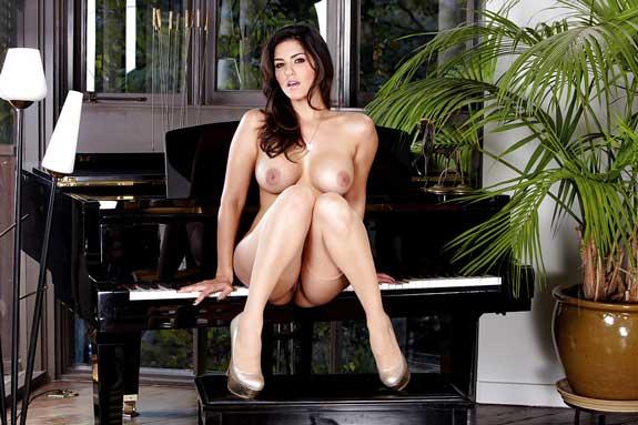 Hot Sexy Cumshot Compilation