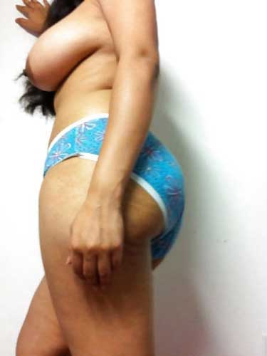 Bengali bhabhi ki hot ass ke pics