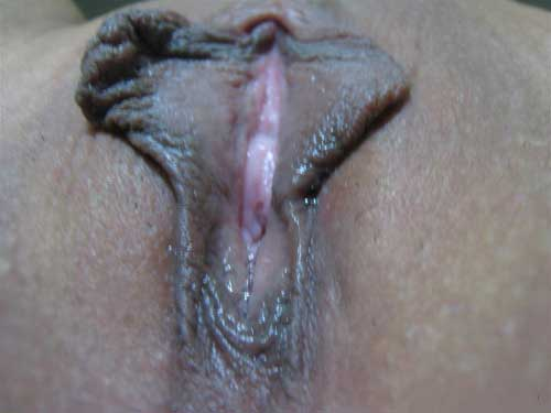 Indian girlfriend ki desi vaginal ke lips
