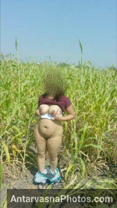Indian nudist wife ke sexy pics