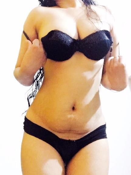 Indian sister ke sexy bra panty wale pics