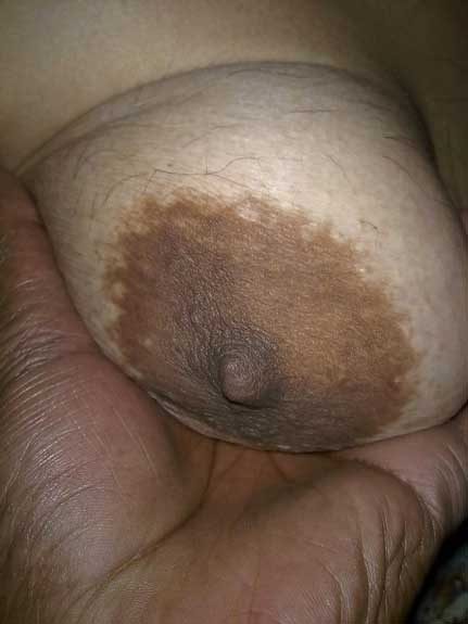 Mummy ki friend Deepti aunty ke boobs - Desi pics